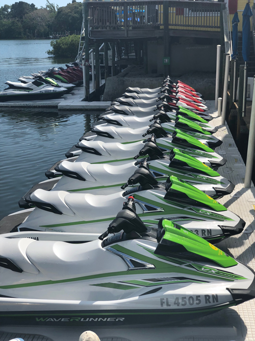 best service 8acdc 27818 About The Jet Skis Rentals